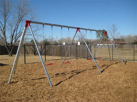 galvanized steel swing sets 404 not found