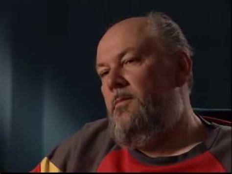the iceman richard kuklinski part 1 youtube