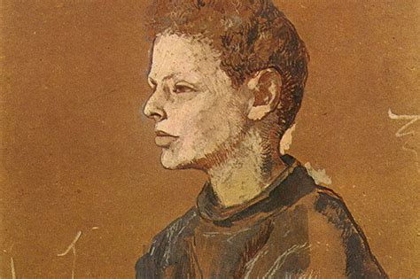 biography of artist picasso biography of pablo picasso widewalls