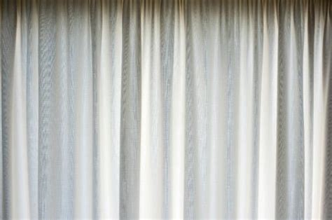 curtains texture white curtains texture www imgkid com the image kid