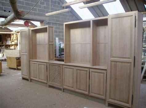armadi su misura torino mobili su misura arredamenti su misura di qualit 224 cucine