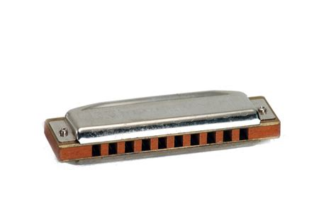 the harmonica the harmonica an adjunct to pulmonary health room 217 foundation
