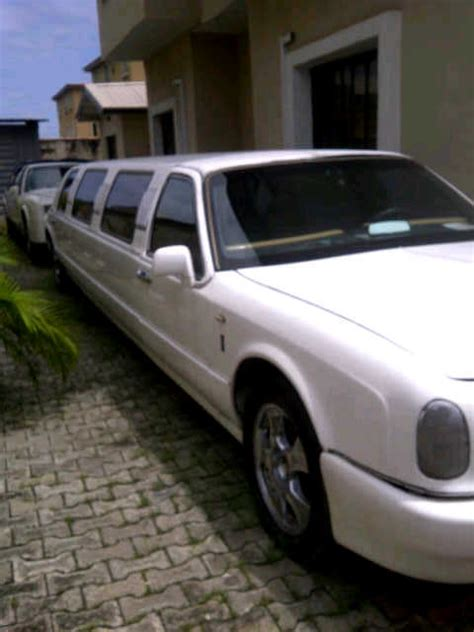 rolls royce limo price white rolls royce limos limousine for sale give away