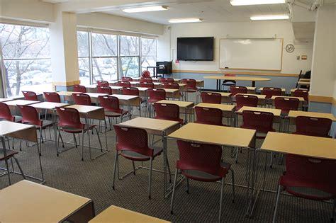 union room reservation room 323