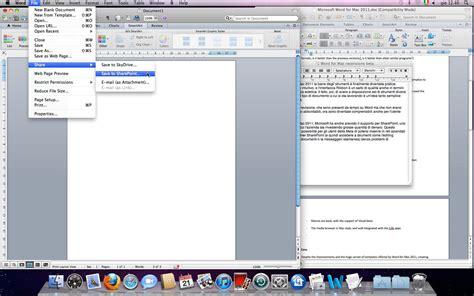 Lesen Microsoft Office microsoft office 2011 f 252 r mac mac