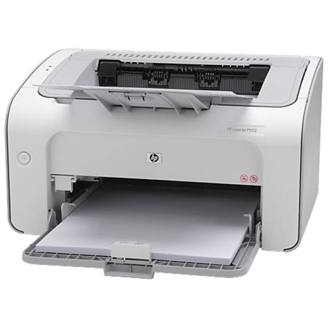 Printer Jet hp laserjet pro p1102w printer wireless ce658a