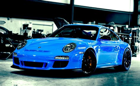 porsche blue paint code paint code rennlist porsche discussion forums
