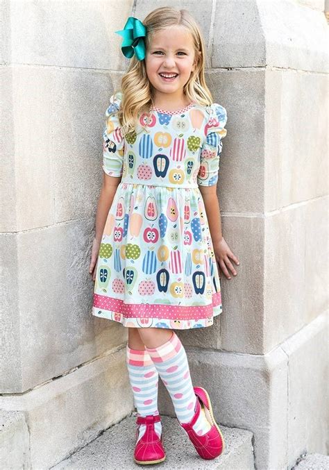 Clothes My Back 282008 by Class President Dress Matilda Clothing Back To