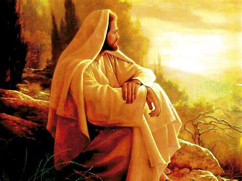 imagenes de jesucristo en cuaresma homil 237 a del 9 de marzo de 2014 semanario fides