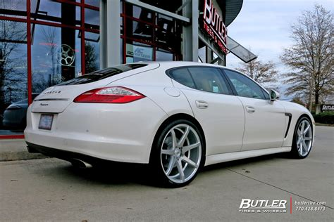 porsche panamera 2015 custom custom 2017 porsche panamera images