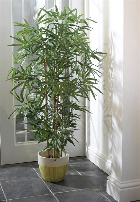 artificial tree for home decor 1000 images about home decor artificial trees plants