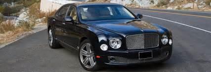 Bentley Mulsanne Specs Bentley Mulsanne Features Specs