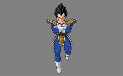 wallpaper dragon ball z vegeta dragon ball z full hd wallpaper and background image