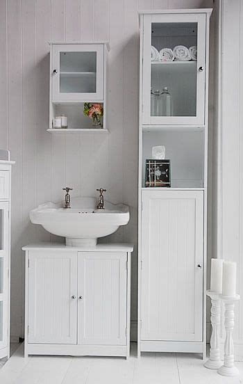 Entryway Storage Cabinet White Beautiful Bathroom Cabinet Furniture Contemporary Bathroom