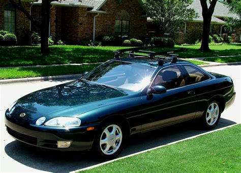 older lexus coupe 100 old lexus coupe 1994 lexus sc300 slide ride