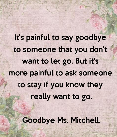 goodbye to you a s guide to you up before you go go through divorce volume 1 books it s to say goodbye to someone that you don t want