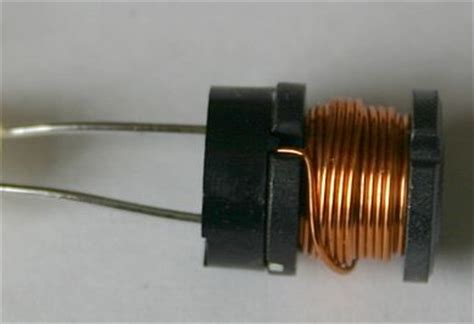 induktor 100uh 100 uh inductor