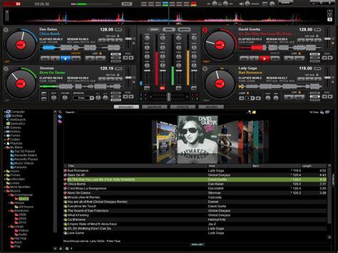 migliore console dj dj pro 8 2015