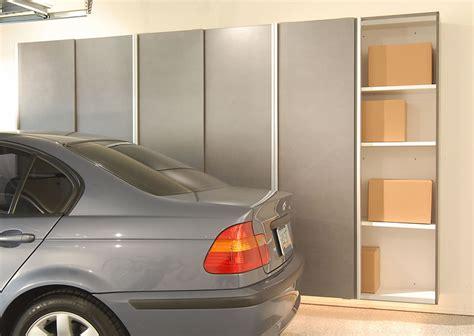 garage cabinet doors garage sliding door cabinets space saving solutions