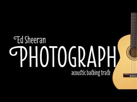download mp3 ed sheeran photograph acoustic ed sheeran photograph acoustic karaoke lyrics on screen