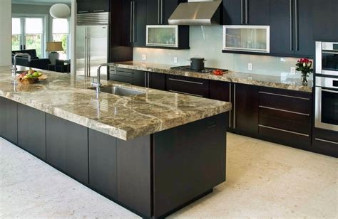 cost of kitchen countertops kitchen countertops granite cost
