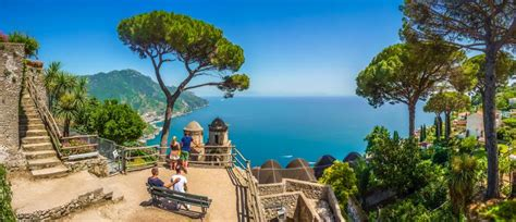 best of tours best of southern italy tour zicasso