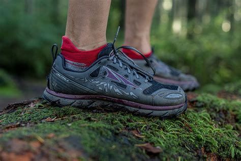 running shoes for hiking best lightweight hiking shoes of 2018 switchback travel
