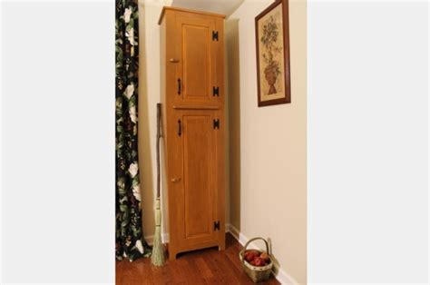 upholstery classes richmond va 28 beautiful woodworking class virginia egorlin com