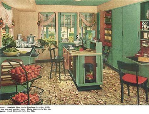 kitchens archives retro renovation