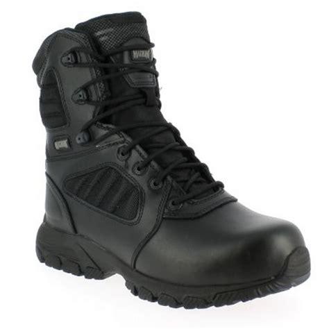 chaussures intervention chaussures lynx magnum