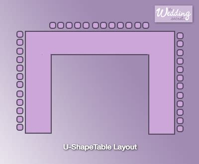 wedding table plan how to manage your wedding seating wedding table plan how to manage your wedding seating
