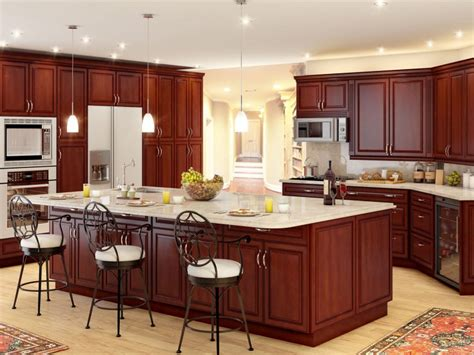 kitchen design near me kitchen cabinets near me kitchen cabinets for less discount cabinets near me kitchen cabinets