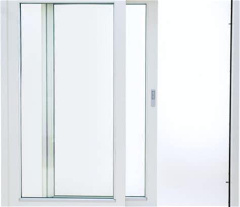 patio door cost how much do patio doors cost upvc doors patio