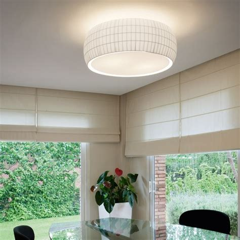 stylish lighting bathroom ceiling lights bestartisticinteriors ceiling lighting buying guide bestartisticinteriors