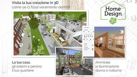home design 3d app roof home design 3d freemium app android su google play