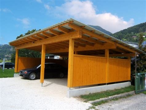Top Ports Carports the shocking revelation of top ports creative car port idea