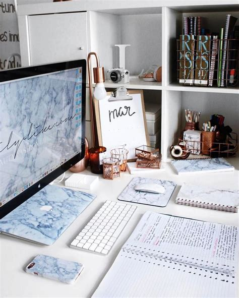 cute desk accessories for work 100 ideas to try about university high