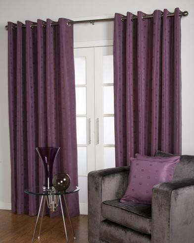 grape coloured curtains matrix grape ready made curtains curtains24 co uk