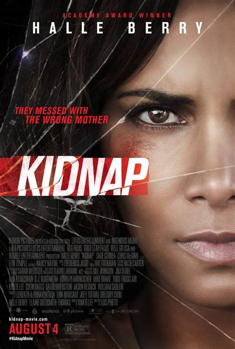 kidnap starring halle berry movie new auditions for 2015 halle berry s new film kidnap is a wild ride about a