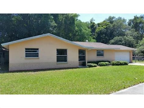 1933 gilbert st clearwater florida 33765 reo home