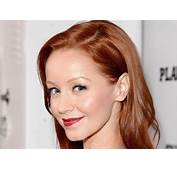 Lindy Booth In Talks For Kick Ass 2