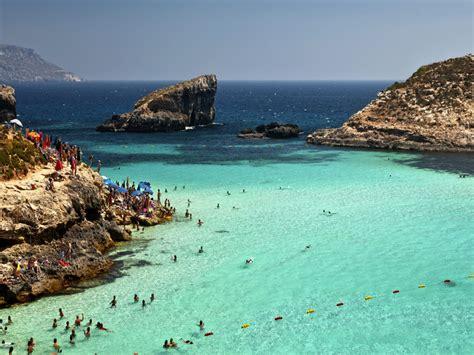 comino boat trips  yacht  malta boat hire malta
