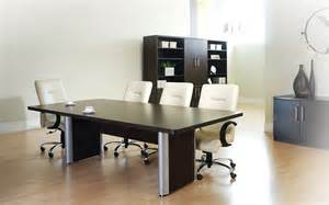 Small Boardroom Table Boardrooms Commercial Design