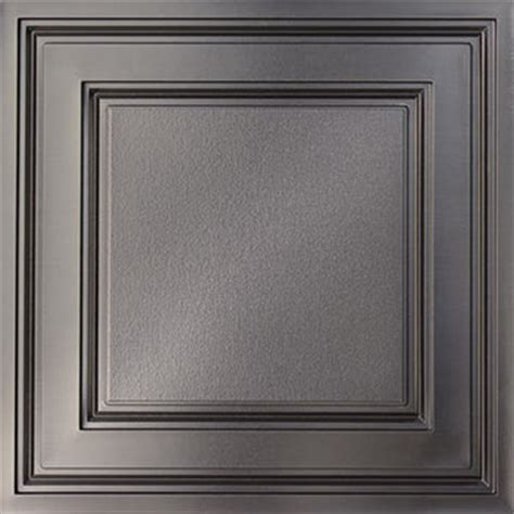 prolite ceilume ceiling tiles