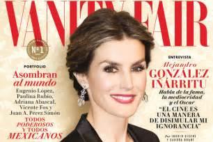 Vanity Fair Revista 161 Bienvenida Vanity Fair M 233 Xico Vanity Fair