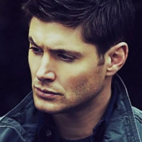 dean winchester deanw quotes twitter