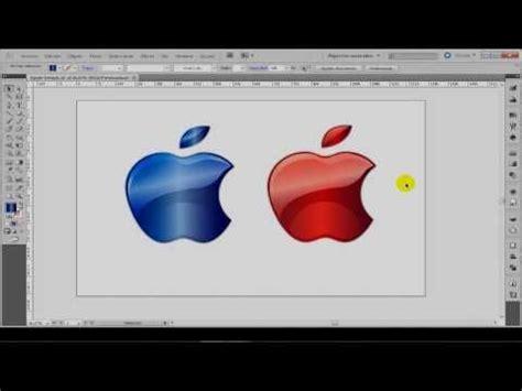 tutorial adobe illustrator cs5 mac 32 best images about computacion on pinterest adobe 10