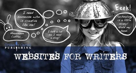 best self publishing site 43 best ideas about self publishing tips on