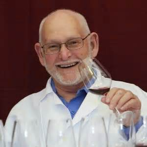by dr barry h korzen barry h gump ph d san francisco chronicle wine