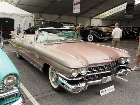 1959 Cadillac Eldorado Biarritz Convertible by 1962 Cadillac Eldorado Biarritz Values Hagerty Valuation